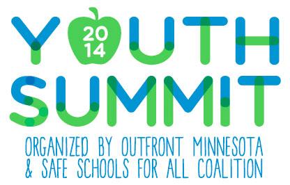 2014 Youth Summit