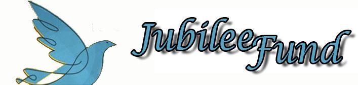 Jubilee Fund