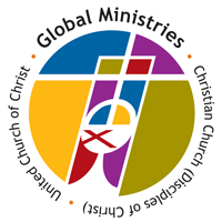 Global Ministries