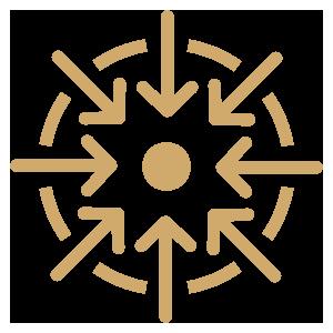 Icon - Accessibility