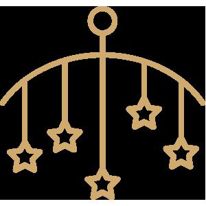 Icon - Nursery