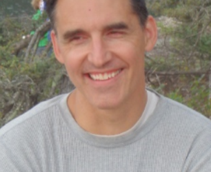 Jim Pospisil: Creating Harmony
