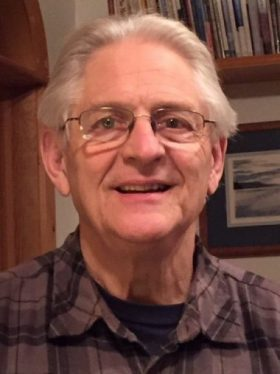Bill Mittlefehldt: The Renewable Possibility of Hope