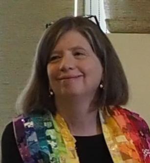 Kathy Nelson: Living Her Love